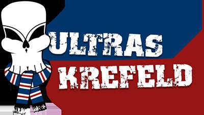 ULTRAS KREFELD